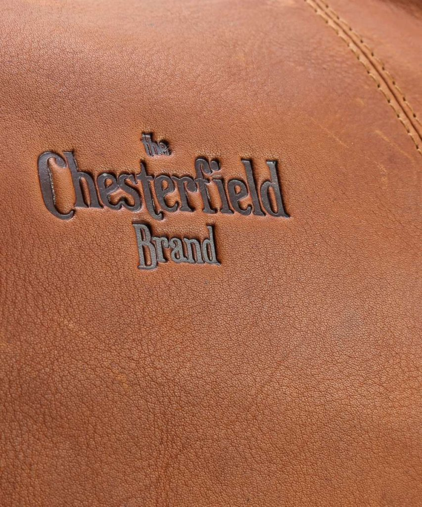 The Chesterfield Brand - Herenmode