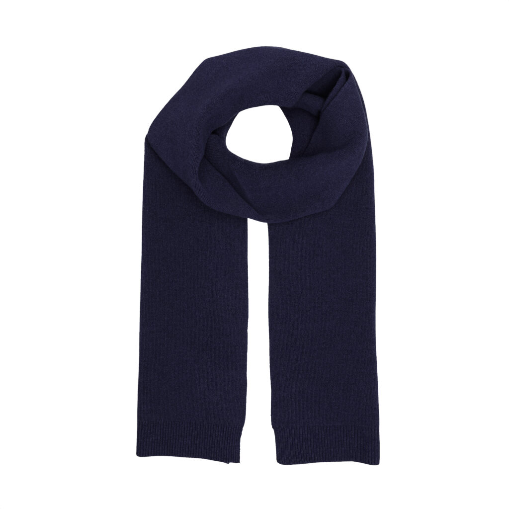 CS5082 Navy Blue Main - Herenmode